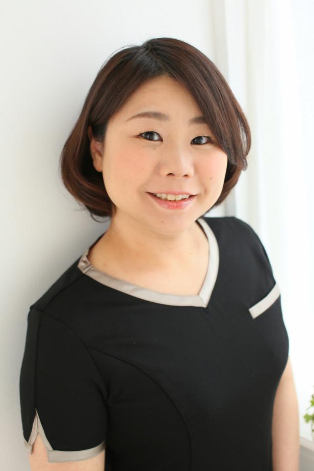 永田 敦子